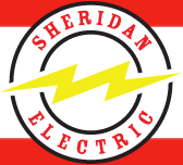 Sheridan Electric, Inc.